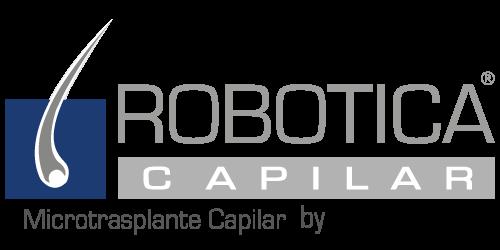Logotipo_principal12